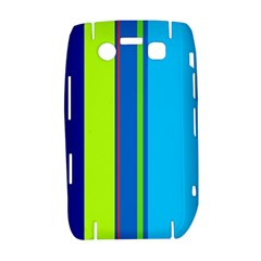 Blue and green lines Bold 9700