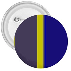 Blue and yellow lines 3  Buttons