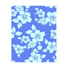 Hawaiian Sky 5 5  X 8 5  Notebooks