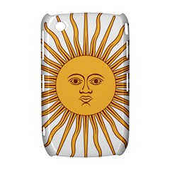 Argentina Sun of May  Curve 8520 9300