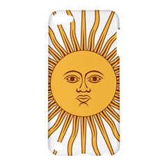 Argentina Sun of May  Apple iPod Touch 5 Hardshell Case