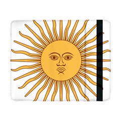 Argentina Sun of May  Samsung Galaxy Tab Pro 8.4  Flip Case