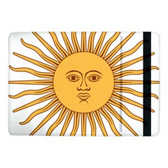 Argentina Sun of May  Samsung Galaxy Tab Pro 10.1  Flip Case