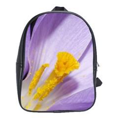 Crocus School Bags(large)