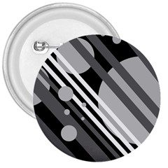 Gray lines and circles 3  Buttons
