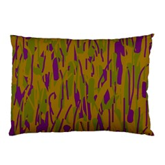 Decorative pattern  Pillow Case