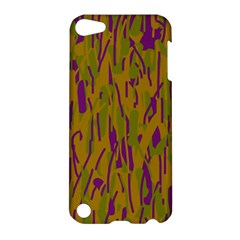 Decorative pattern  Apple iPod Touch 5 Hardshell Case