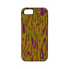 Decorative pattern  Apple iPhone 5 Classic Hardshell Case (PC+Silicone)
