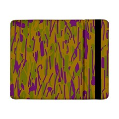 Decorative pattern  Samsung Galaxy Tab Pro 8.4  Flip Case