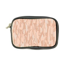 Pink pattern Coin Purse
