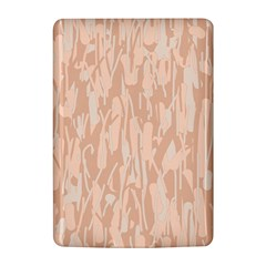 Pink pattern Kindle 4