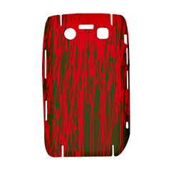 Red and green pattern Bold 9700