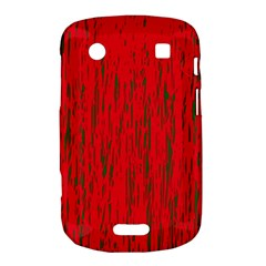 Decorative red pattern Bold Touch 9900 9930