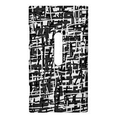 Gray pattern Nokia Lumia 920