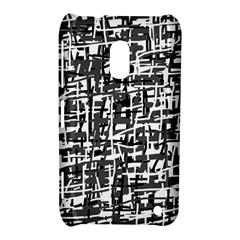 Gray pattern Nokia Lumia 620