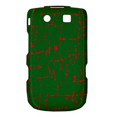 Green and red pattern Torch 9800 9810