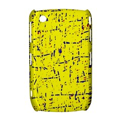 Yellow summer pattern Curve 8520 9300