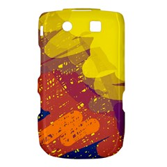 Colorful abstract pattern Torch 9800 9810