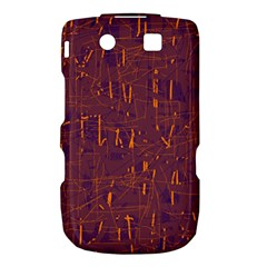 Purple pattern Torch 9800 9810