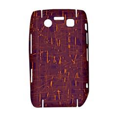 Purple pattern Bold 9700