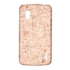 Elegant patterns LG Nexus 4