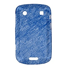 Blue pattern Bold Touch 9900 9930