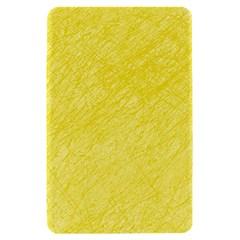 Yellow pattern Kindle Fire (1st Gen) Hardshell Case