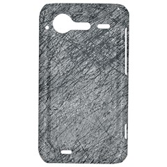 Gray pattern HTC Incredible S Hardshell Case