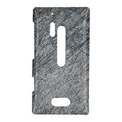 Gray pattern Nokia Lumia 928