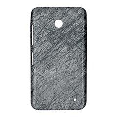 Gray pattern Nokia Lumia 630