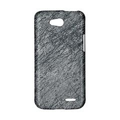 Gray pattern LG L90 D410