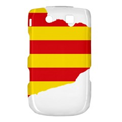 Flag Map Of Catalonia Torch 9800 9810