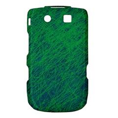Deep green pattern Torch 9800 9810