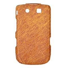Orange pattern Torch 9800 9810