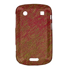 Brown pattern Bold Touch 9900 9930