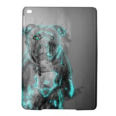Dog iPad Air 2 Hardshell Cases
