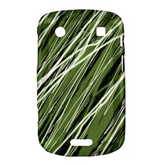Green decorative pattern Bold Touch 9900 9930