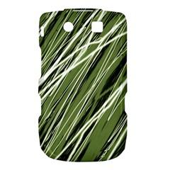 Green decorative pattern Torch 9800 9810