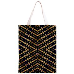 ONE SPEED Classic Light Tote Bag
