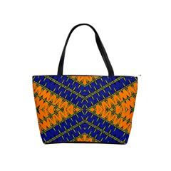 Art Digital (16)gfhhkhfddj Shoulder Handbags