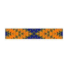 Art Digital (16)gfhhkhfddj Flano Scarf (Mini)