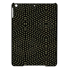 Art Digital (16)gfhhkhfdddddgnnhh];;; iPad Air Hardshell Cases