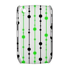 Green pattern Curve 8520 9300