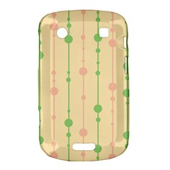 Pastel pattern Bold Touch 9900 9930