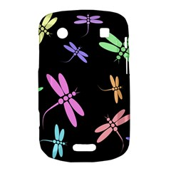 Pastel dragonflies Bold Touch 9900 9930