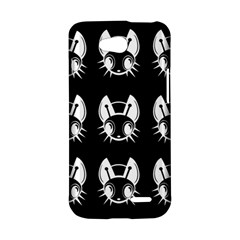 White and black fireflies  LG L90 D410