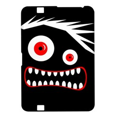 Crazy monster Kindle Fire HD 8.9