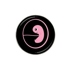 My baby Hat Clip Ball Marker (10 pack)