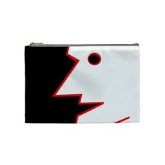 Man Cosmetic Bag (Medium)