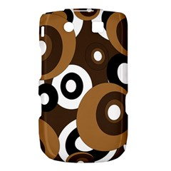 Brown pattern Torch 9800 9810